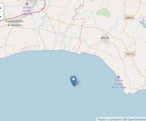 https://www.tp24.it/immagini_articoli/04-11-2018/1541316432-0-terremoto-sicilia-lievi-scosse-belice-ragusa-catania.jpg
