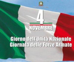 https://www.tp24.it/immagini_articoli/04-11-2018/1541319965-0-castellammare-mazara-celebrano-novembre-iniziative.jpg