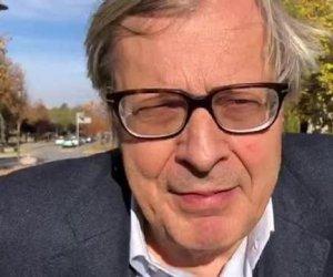 https://www.tp24.it/immagini_articoli/04-11-2018/1541351311-0-salemi-sgarbi-ricorda-alessandro-scavone-uomo-buono-video.jpg