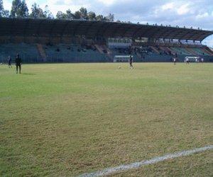 https://www.tp24.it/immagini_articoli/04-11-2018/1541352160-0-derby-amaro-marsala-1912-lelio-catella-impone-lalcamo-misura.jpg