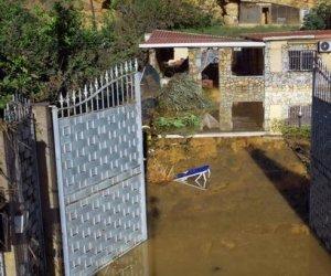 https://www.tp24.it/immagini_articoli/04-11-2018/1541356474-0-casteldaccia-sindaco-casa-abusiva-cera-ordine-demolizione.jpg