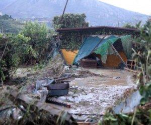 https://www.tp24.it/immagini_articoli/04-11-2018/1541358308-0-strade-ferrovie-situazione-sicilia-dopo-maltempo.jpg