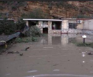 https://www.tp24.it/immagini_articoli/04-11-2018/1541369771-0-maltempo-killer-sicilia-strage-casteldaccia-casa-abusiva.jpg