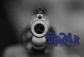 https://www.tp24.it/immagini_articoli/04-11-2018/1541370358-0-marsala-tentato-omicidio-antonino-mistretta-indagini-tutto-campo.jpg