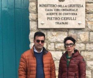 https://www.tp24.it/immagini_articoli/04-11-2019/1572846695-0-mafia-colpo-famiglia-sciacca-arresti-anche-collaboratore-parlamentare.jpg