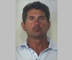 https://www.tp24.it/immagini_articoli/04-11-2019/1572852347-0-mafia-arresti-sciacca-contatti-dimino-matteo-messina-denaro.jpg