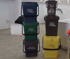 https://www.tp24.it/immagini_articoli/04-11-2019/1572853925-0-marsala-continua-lemergenza-rifiuti-lorganico-rimangono-case.jpg