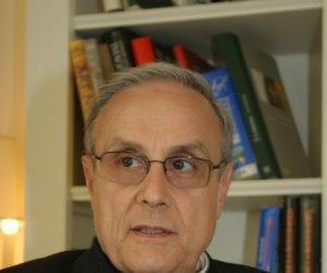 https://www.tp24.it/immagini_articoli/04-11-2019/1572854698-0-vescovo-mazara-mogavero-salvini-linea-vangelo.jpg