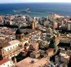 https://www.tp24.it/immagini_articoli/04-11-2019/1572856508-0-scrive-giacomo-turisti-marsala-felicita-sindaco.jpg