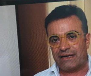 https://www.tp24.it/immagini_articoli/04-11-2019/1572860973-0-mafia-laudio-shock-nicosia-falcone-borsellino-stessa-merda.jpg
