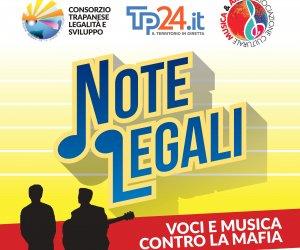 https://www.tp24.it/immagini_articoli/04-11-2019/1572861781-0-scuole-provincia-recital-note-legali-voci-musica-mafia.jpg