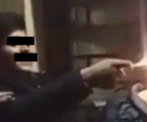 https://www.tp24.it/immagini_articoli/04-11-2019/1572866518-0-ragazzini-danno-fuoco-capelli-clochard-riprende-telefonino.png