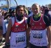 https://www.tp24.it/immagini_articoli/04-11-2019/1572868933-0-atleti-trapanesi-maratona-york-emozione-unica-indescrivibile.jpg