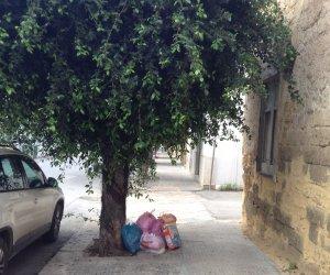 https://www.tp24.it/immagini_articoli/04-11-2019/1572881645-0-marsala-passeggiata-impossibile-marciapiedi-mazzini-mario-nuccio.jpg
