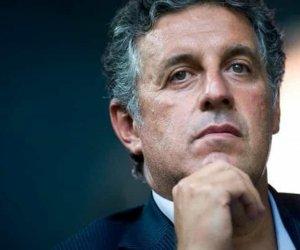 https://www.tp24.it/immagini_articoli/04-11-2019/1572891270-0-mafia-matteo-ergastolo-lunica-pena-paura-boss-politica-intervenga.jpg