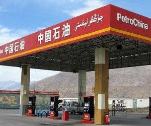 https://www.tp24.it/immagini_articoli/04-11-2019/1572892721-0-anche-marsala-arriva-bufala-benzina-cinese.jpg