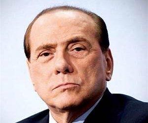 https://www.tp24.it/immagini_articoli/04-11-2019/1572893321-0-berlusconi-forza-italia-replica-accuse-matteo-farneticanti-teorie.jpg