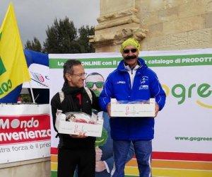 https://www.tp24.it/immagini_articoli/04-12-2017/1512416937-0-polisportiva-marsala-avvicina-finale-stagione-brilla-stella-derrico.jpg