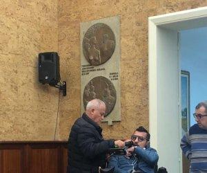 https://www.tp24.it/immagini_articoli/04-12-2018/1543901965-0-disabilita-flop-consiglio-comunale-marsala.jpg