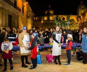 https://www.tp24.it/immagini_articoli/04-12-2018/1543907651-0-mazara-piazza-festa-prenatalizia-cooking-show.jpg