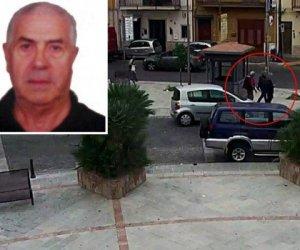 https://www.tp24.it/immagini_articoli/04-12-2018/1543911031-0-blitz-carabinieri-fermato-riorganizzazione-cosa-nostra.jpg