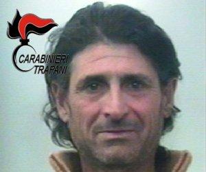 https://www.tp24.it/immagini_articoli/04-12-2018/1543913969-0-marsala-arresto-evasione.jpg