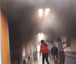 https://www.tp24.it/immagini_articoli/04-12-2018/1543922484-0-incendio-ospedale-marsala-conferito-encomio-medici-infermieri-operatori-engie.jpg