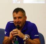 https://www.tp24.it/immagini_articoli/04-12-2018/1543930373-0-volley-sigel-marsala-coach-barbieri-allontanato-guida-squadra.jpg