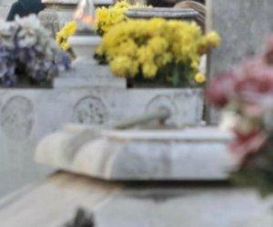 https://www.tp24.it/immagini_articoli/04-12-2018/1543932363-0-erice-vota-ante-mortem-lordine-giorno-manuguerra-passa-allunanimita.jpg
