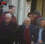 https://www.tp24.it/immagini_articoli/04-12-2018/1543933646-0-mafia-centralita-palermo-messina-denaro-stato-attendere.jpg