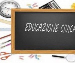 https://www.tp24.it/immagini_articoli/04-12-2018/1543941104-0-marsala-liniziativa-dellande-leducazione-cittadinanza-scuole.jpg