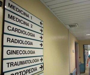 https://www.tp24.it/immagini_articoli/04-12-2019/1575444833-0-assunzioni-sanita-siciliana-cercano-medici-dirigenti.jpg
