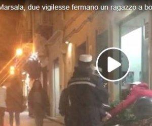 https://www.tp24.it/immagini_articoli/04-12-2019/1575455348-0-marsala-ragazzo-travolge-scooter-vigilessa-perdere-tracce.jpg