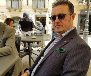 https://www.tp24.it/immagini_articoli/04-12-2019/1575458536-0-veleni-cinque-stelle-marsala-condanna-diffamazione-grillino-rapisarda.jpg