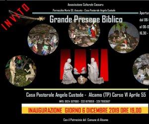 https://www.tp24.it/immagini_articoli/04-12-2019/1575474800-0-alcamo-dicembre-linaugurazione-grande-presepe-biblico.jpg