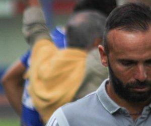 https://www.tp24.it/immagini_articoli/04-12-2019/1575476713-0-marsala-calcio-lallenatore-vincenzo-giannusa-stato-esonerato.png