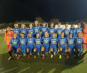 https://www.tp24.it/immagini_articoli/04-12-2019/1575477217-0-coppa-sicilia-calcio-femminile-marsala-batte-trapani-passa-turno-pieni-punti.jpg