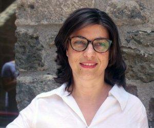 https://www.tp24.it/immagini_articoli/04-12-2019/1575477792-0-pantelleria-sindaco-campo-revoca-deleghe-assessoriali-claudia-gatta.jpg