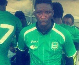 https://www.tp24.it/immagini_articoli/04-12-2019/1575478620-0-giovane-calciatore-camerunense-autocandida-marsala-calcio-gruppo-facebook.jpg
