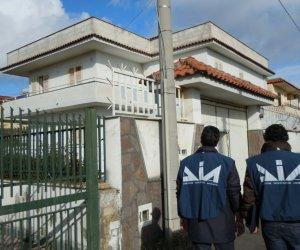 https://www.tp24.it/immagini_articoli/04-12-2019/1575485581-0-terreni-ville-appartamenti-numeri-beni-confiscati-provincia-trapani.jpg