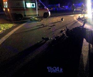 https://www.tp24.it/immagini_articoli/04-12-2019/1575490834-0-incidente-mortale-trapani-marsala-perde-vita-vincenzo-gammicchia-anni.jpg