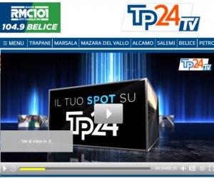 https://www.tp24.it/immagini_articoli/04-12-2019/1575494667-0-piattaforma-tp24-tanti-auguri.jpg