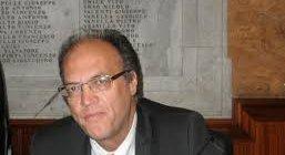 https://www.tp24.it/immagini_articoli/04-12-2020/1607067419-0-e-morto-bernardo-triolo-il-segretario-del-comune-di-marsala-nbsp.jpg