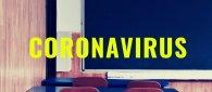 https://www.tp24.it/immagini_articoli/04-12-2020/1607076993-0-covid-a-scuola-i-dati-in-provincia-di-trapani-134-alunni-positivi.png