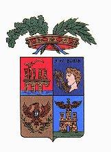 https://www.tp24.it/immagini_articoli/05-01-2013/1378808024-1-ma-si-vota-o-no-a-marzo-per-la-provincia-di-trapani-ecco-quello-che-succede-in-sicilia.jpg