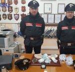 https://www.tp24.it/immagini_articoli/05-01-2018/1515149708-0-droga-arrestati-trapani-fratelli-beninati.jpg