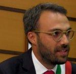 https://www.tp24.it/immagini_articoli/05-01-2018/1515151092-0-alcamo-grillini-mogli-mafiosi-vicino-allamministrazione-comunale.jpg