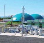 https://www.tp24.it/immagini_articoli/05-01-2018/1515191124-0-impianto-biometano-calatafimi-dopo-polemiche-comune-revoca-parere-favorevole.jpg