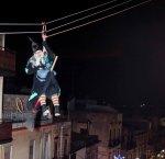 https://www.tp24.it/immagini_articoli/05-01-2019/1546670940-0-castellammare-concerto-depifania-discesa-acrobatica-befana-campanile.jpg