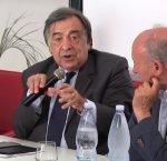 https://www.tp24.it/immagini_articoli/05-01-2019/1546676301-0-fronte-sindaci-salvini-sindaco-girolamo.jpg